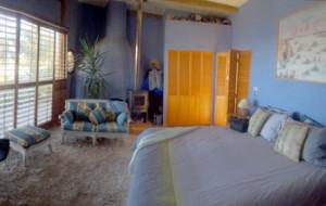 LA BOCA RANCH-bedroom